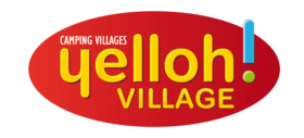 logo yelloh village